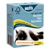 Консервы Bozita для кошек мясные кусочки в соусе с олениной (Tetra Pak) (370 гр)