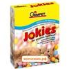 Витамины Gimpet Jokies  для кошек разноцветные шарики  (50шт)