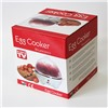 Яйцеварка электрическая Egg Cooker на 7 яиц