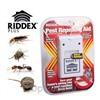 Отпугиватель грызунов и насекомых Riddex Plus