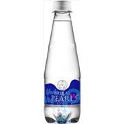 Упаковка негазированной природной воды Baikal Pearl 0,33 в пластике - 12 шт.