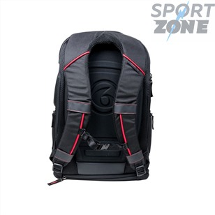 Спортианве рюкзаки для бодибилднга андромеда сумки рюкзаки