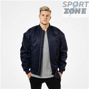 Купить Куртку Better Bodies