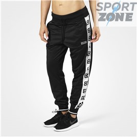 Спортивные брюки Better Bodies Trinity Track Pants, Black