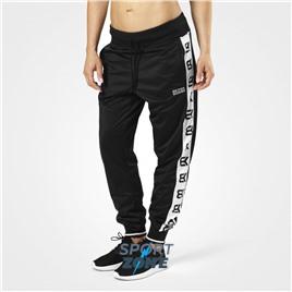 Спортивные брюки Better Bodies Trinity Track Pants, Black