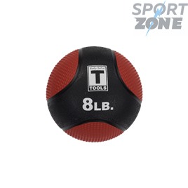 Тренировочный мяч 3,6 кг (8lb) премиум