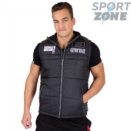 Жилет GORILLA WEAR BODY WARMER GW82
