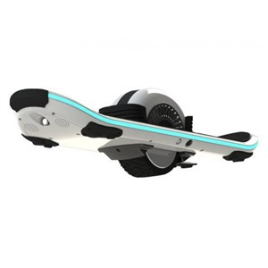 Электроскейтборд Ecodrift Hoverboard Elite 10