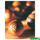 """Постер """"Enjoy the best"""", интернет-магазин товаров для бильярда Play-billiard.ru"""