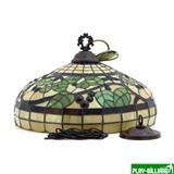 "Лампа на один плафон ""Sonoma"", интернет-магазин товаров для бильярда Play-billiard.ru"