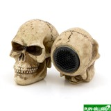 "Махровка ""Dead Stroke Skull"", интернет-магазин товаров для бильярда Play-billiard.ru"