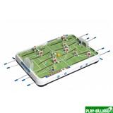 """Настольный футбол """"Советский"""" 74х47 см, интернет-магазин товаров для бильярда Play-billiard.ru"""