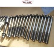 ARP 202-4305 К-т шпилек ГБЦ CA625 для NISSAN GT-R R35 (VR38) - Б/У