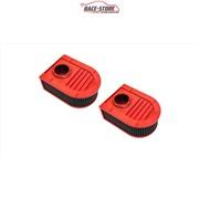 BMC HIGH FLOW AIR FILTER MACAN /S /TURBO