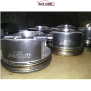 MANLEY 625GR1-1 Поршень Grade1 для NISSAN GR-R R35 (VR38) - Б/У