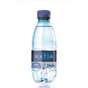 Acqua Natia 0,25 упаковка минеральной негазированной воды - 24 шт.