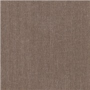 Ткань BUNGALOW 02 SEAGRASS