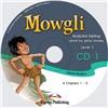 mowgli  cd1