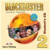 blockbuster 2 диски для работы дома international