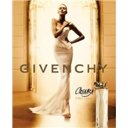Givenchy Organza First Light  100ml