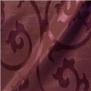 Ткань PREQUEL 32 BURGUNDY