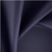 Ткань Indigo Midnight/12