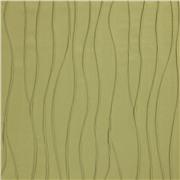 Ткань Dancette Lichen