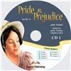 pride & prejudice  cd1
