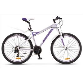 Велосипед Stels Miss-8500 V, интернет-магазин Sportcoast.ru