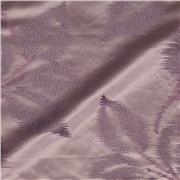 Ткань FAMOUS 05 PARMA