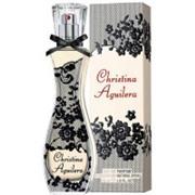 Christina Aguilera Eau De Parfum 50 Мл