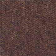 Ткань HUNTING TWEED BERRYWINE