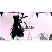 Guerlain parfum La Petite Robe Noir eau de toilette - 100 мл