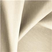 Ткань Aliya Dune