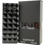 Duppont Noir Men 100ml