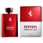 Ferrari Essence Oud 100 мл