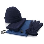 Перчатки, шапки