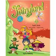 fairyland 4 s*s