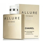 Chanel Allure Homme Edition Blanche 100 мл