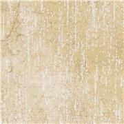 3С Textures / 22 Coating 39-Putty Обои