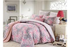 Комплект постельного белья Присцила 1.5 спальный