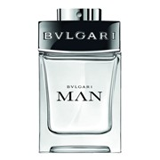 Bvlgari Man New 100ml