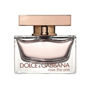 Dolce & Gabbana Rose the One - 75 мл