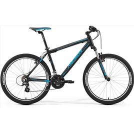 Велосипед Merida Matts 6.10V (2017), интернет-магазин Sportcoast.ru