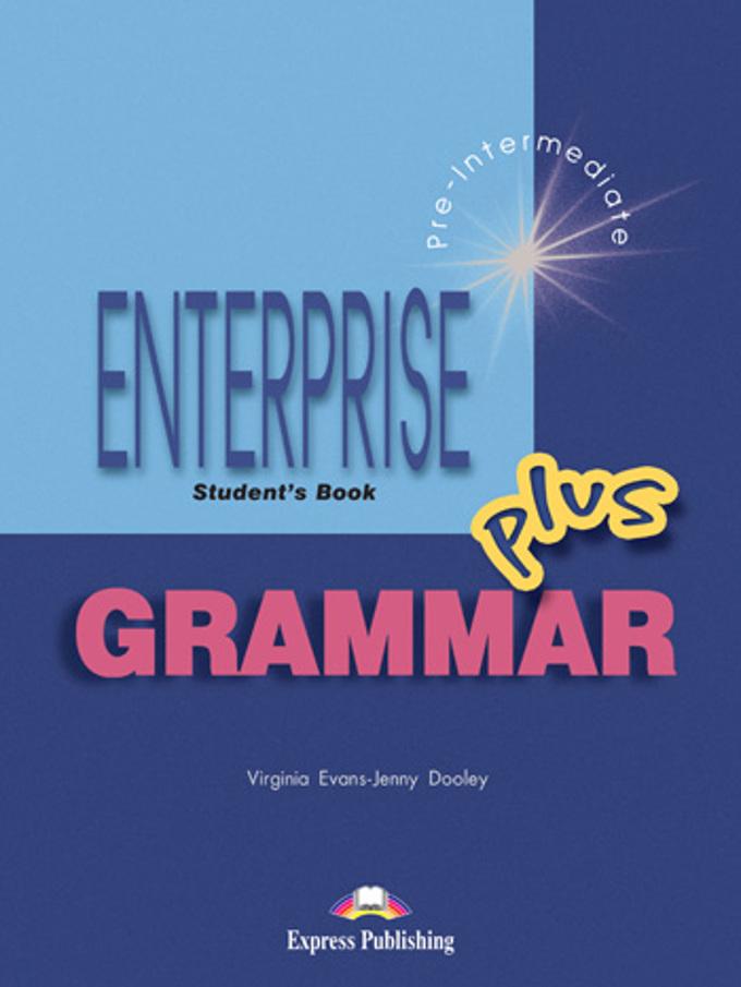 plus students решебник book онлайн enterprise