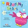 reading stars class cd