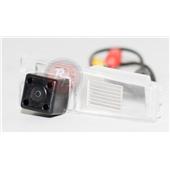 Штатная камера парковки RedPower CDLC137 плафон с камерой на автомобиль Cadillac CTS
