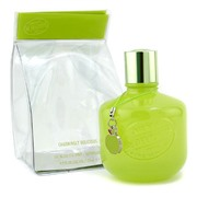 DKNY Туалетная вода Be Delicious Charmingly Summer 125 ml (ж)