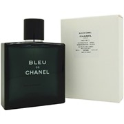 Тестер Chanel Bleu De Chanel 100 ml (м)