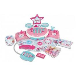 Мини-магазин Winx Smoby 24574
